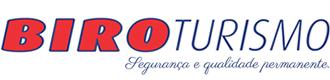 Biro Turismo